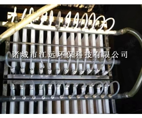 (MBR膜)中水回用设备